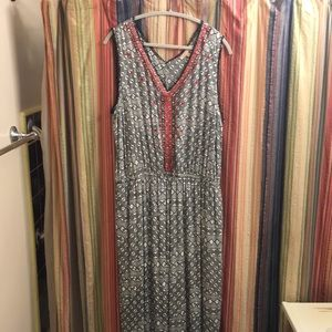 NWT Gorgeous One Piece Romper